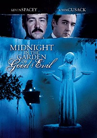 MidnightInTheGarden