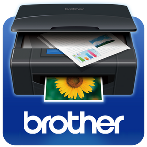 Print From Kindle Fire: Free Printer Apps Now Available From HP