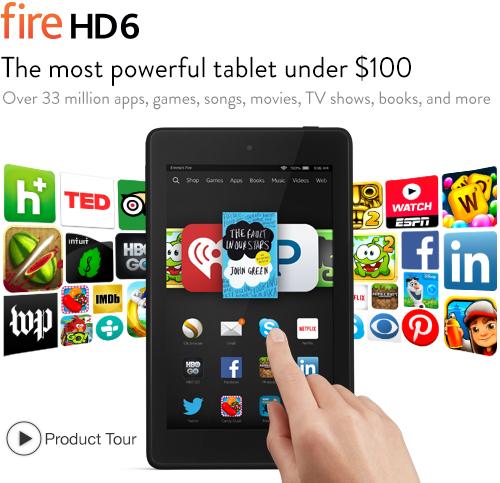 black-far-slate-01-lg-apps