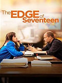 EdgeOfSeventeen