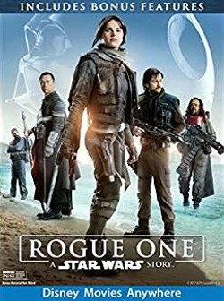RogueOneBonusFeat