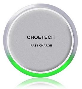 ChoeTechChargePlate