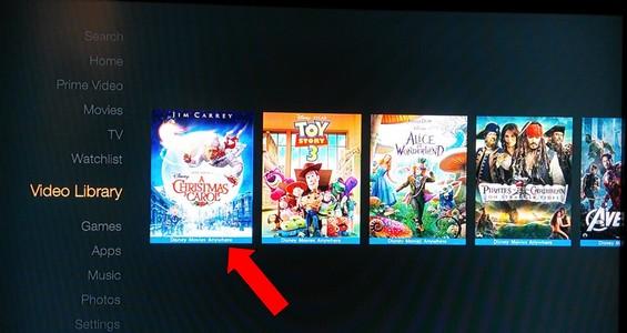DisneyMoviesAnywhere