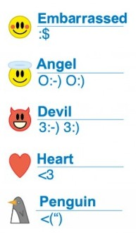 FB_EmojiPartial
