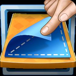 Paperama App